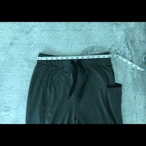 lululemon athletica Shorts - Lululemon athletic short
